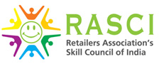 Retailer Association's Skill Council of India