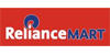Reliance Mart
